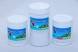 Kealani Health Collection
