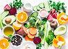 Kealani Health Collagen Enriched foods