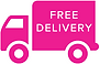 Free Delivery 4.png