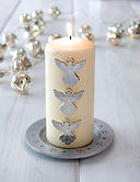 angel candles.jpg