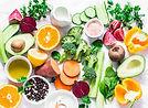 collagen foods