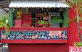 hanalai-hawaii-juice-bar-janet-hull.jpg