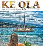 Keola%20magazine_edited.jpg