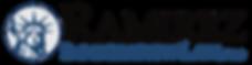 Ramirez Immigration Law Logo .png
