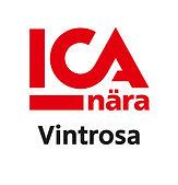 Vintrosa Logga.jpg
