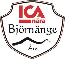 ICA B original (1).jpg