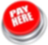 pay here_edited.jpg