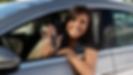 Driving, Drivers Ed, Education, WIchita, Derby, Hutchinson, School, DMV, License