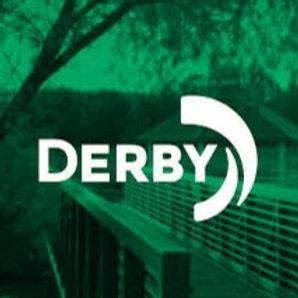 Mon June 28-Derby $200 deposit