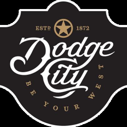 Sat Nov 6- Dodge $370