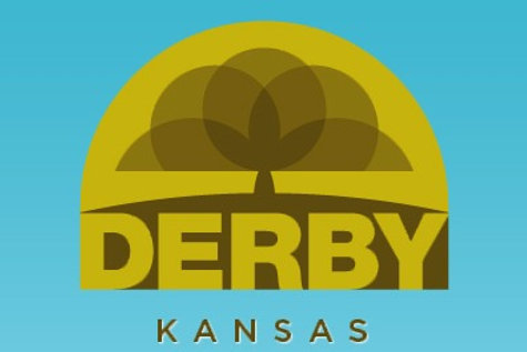 Mon July 5-Derby $200x2 ($400)