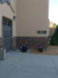 PDS Wichita Outside.jpg