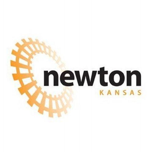 Sat Sept 18-Newton $200 deposit