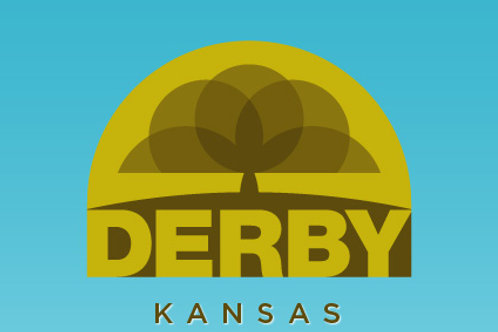 Fri May 28- Derby ($365)