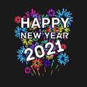 2021 New yeae.jpg