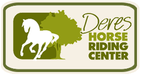 logo horse riding.png