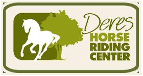 logo horse riding.png