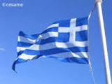 drapeau crete.jpg