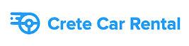 Crete-Car-Rental.com_Logo.jpg
