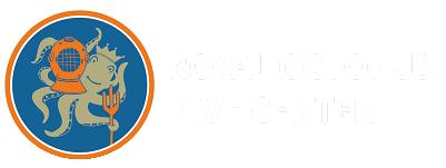 logo royal octopus.png