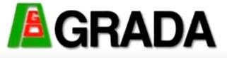 GRADA.png