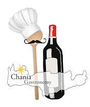 Chania Gastronomy.jpg