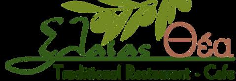 logo Eleas Thea.png