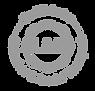 Schmerztherapeut_Logo-01.png
