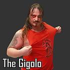 gigolo.png
