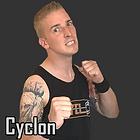 cyclon.png