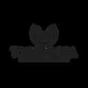 Logo Toque Rosa _ Std _ PNG.png