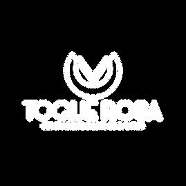 Logo Toque Rosa BLNACO 1.png