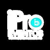 iPro_Eventos_iP_3png.png