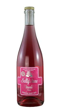 Shiraz 750mL x 6 bottles