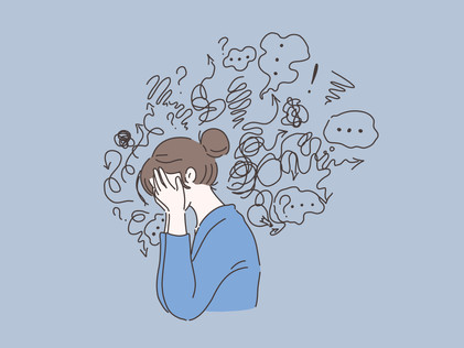 Does Depression cause memory loss?
