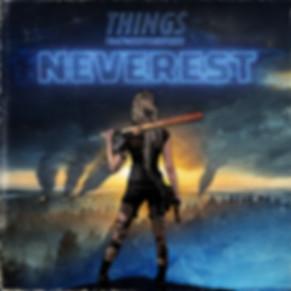Neverest-Cover.jpg