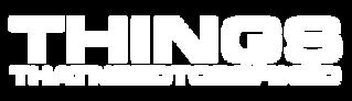 Things_Branding_2021_BL.png
