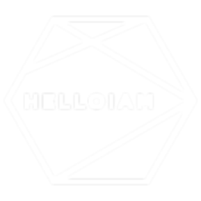 Helloiam.png