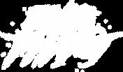 fiak-logo-white.png