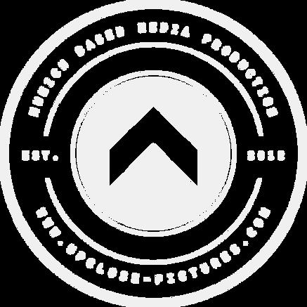 UCP_Logo_transparent_bright.png