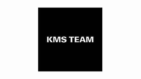 KMS Team