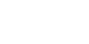 Things-Logo gerade 2019.png