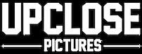 UCP_Text_Logo_big.png