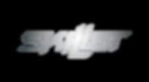 Skillet Band Logo png