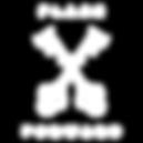 Flash Forward Band Logo