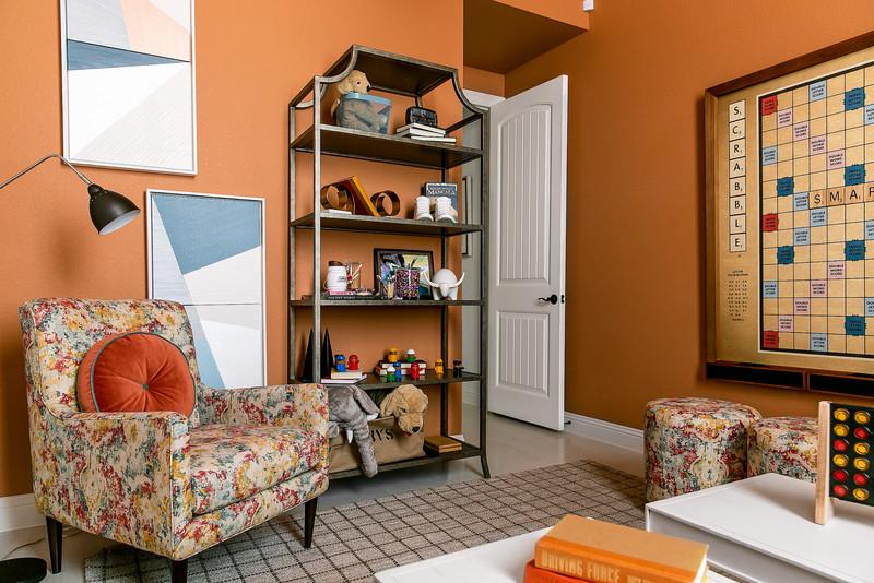 sh2019_playroom-20-out-door-mg_5602_hjp