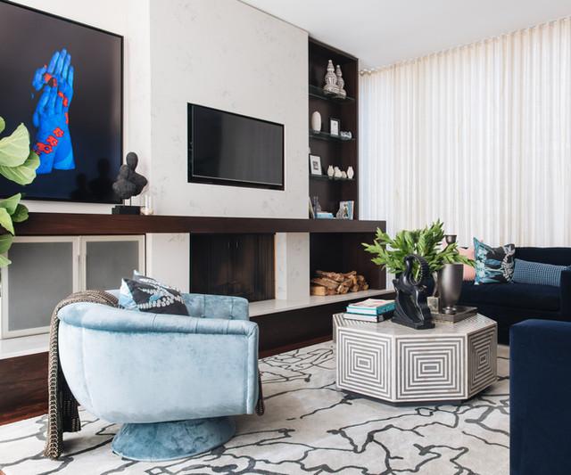 webber-living-room-afterjpg