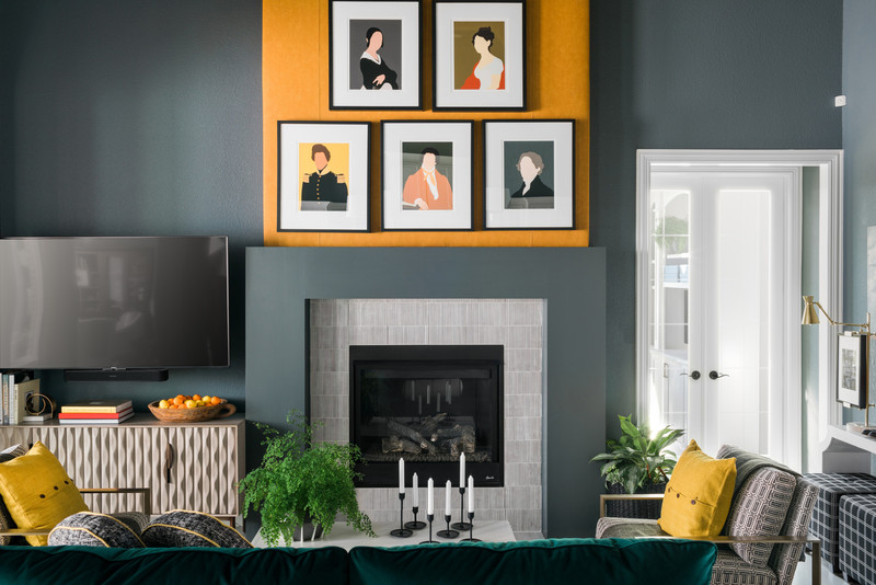 sh2019_great-room-07-fireplace-kb2a1043_