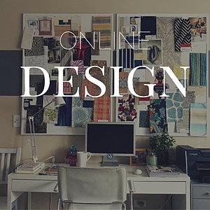 Chicago Interior Designer