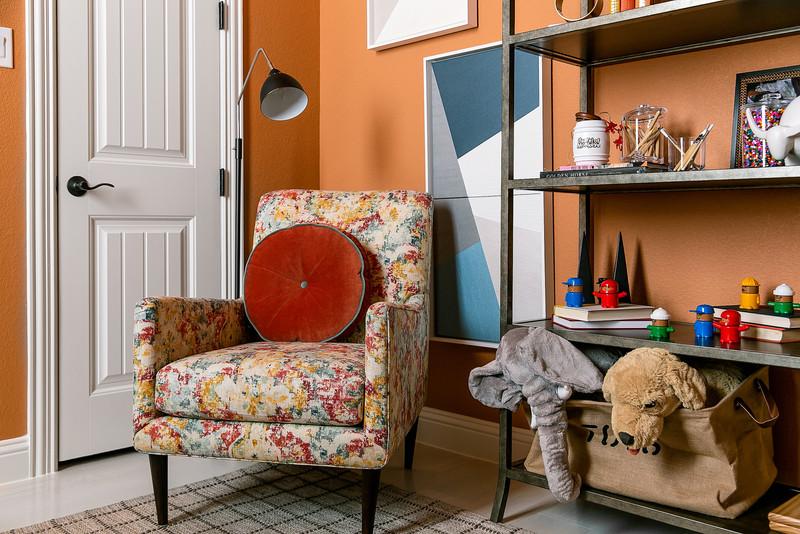sh2019_playroom-17-chair-shelves-mg_5606